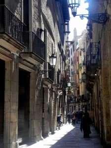 barcelona-218581_1280