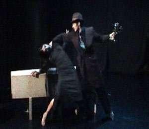 JUNE 2004 - El Caso Mendoza