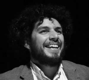 Andreu Martinez