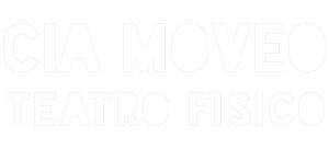 CIAMOVEO