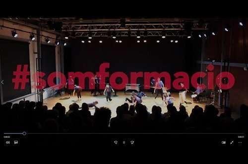 acet_comunicat